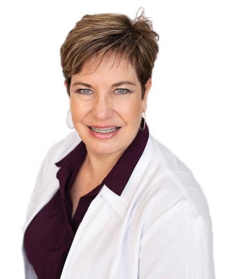 dr shauna palmer holistic dentist w-kelowna