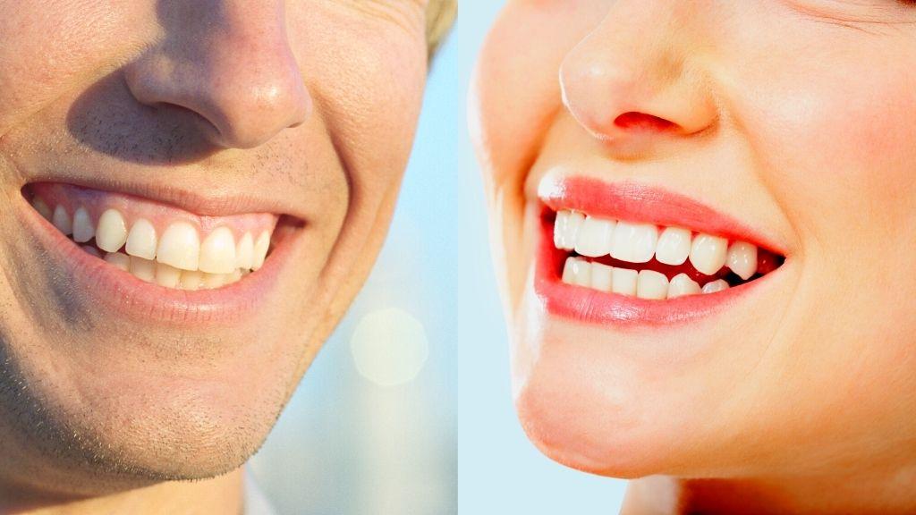 cosmetic-dentist-west-kelowna
