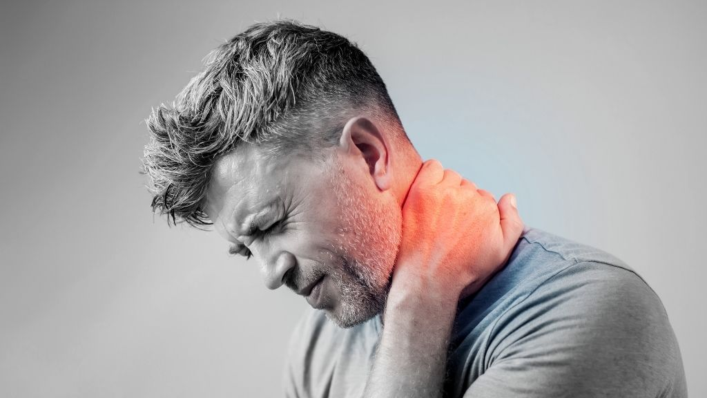 neck-pain-tmj-west-kelowna