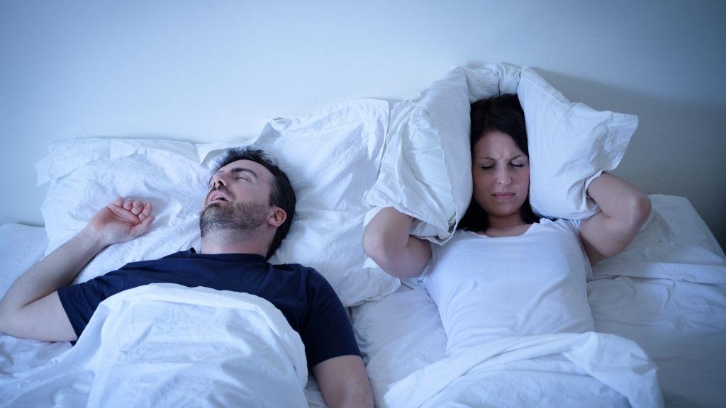 sleep-apnea-appliances-west-kelowna-palmer
