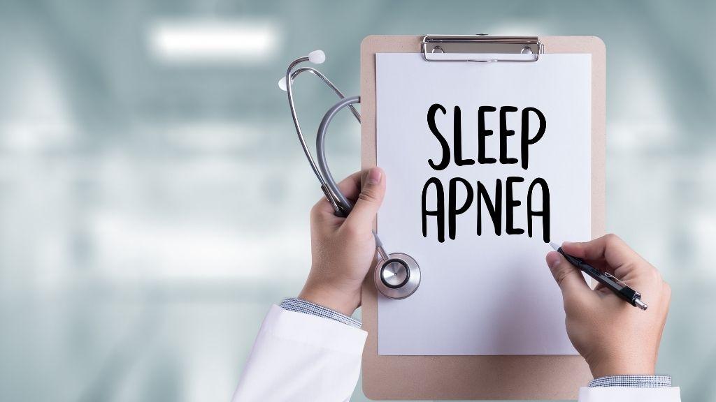 sleep-apnea-appliances-west-kelowna