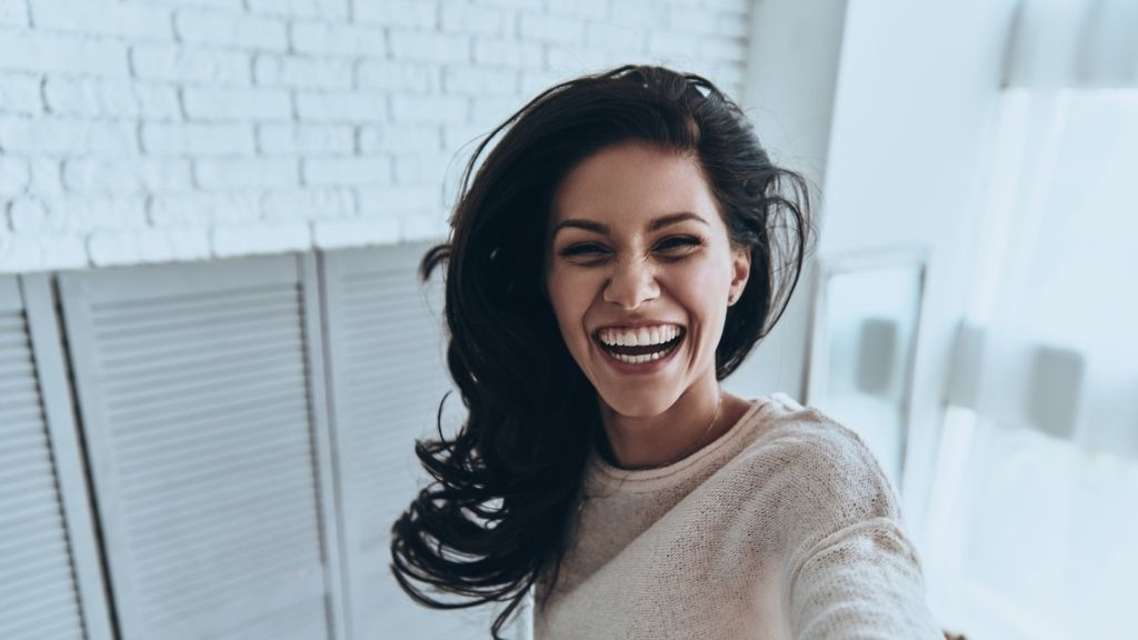 smile-makeover-west-kelowna