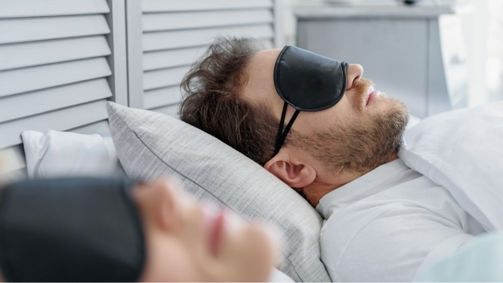 snoring-devices-west-kelowna-palmer
