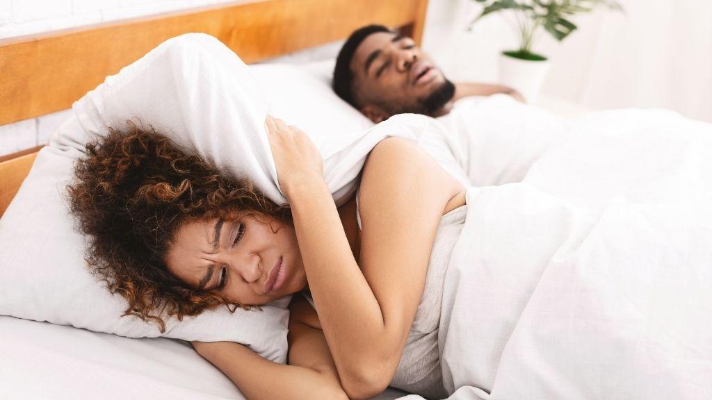 snoring-devices-west-kelowna.jpg
