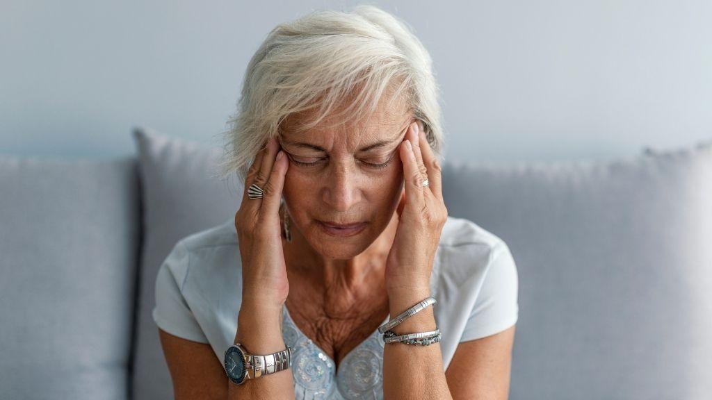 tmj-migraines-dentist-west-kelowna