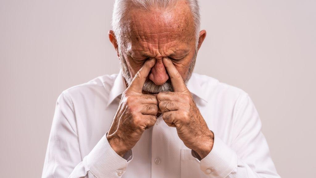 west-kelowna-facial-pain