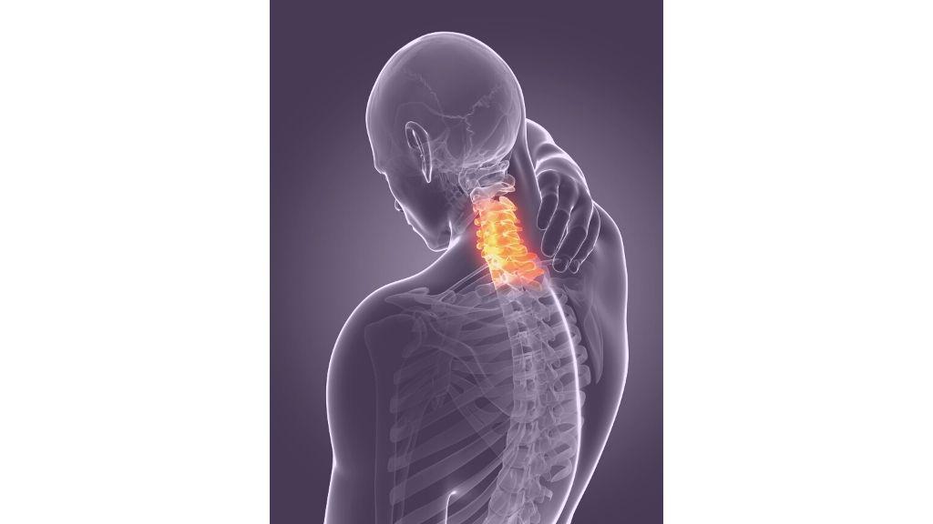 west-kelowna-tmj-neck-pain