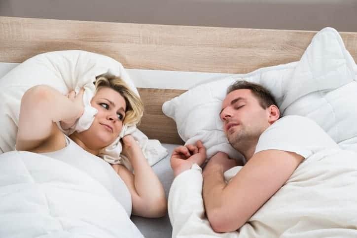 sleep apnea west kelowna